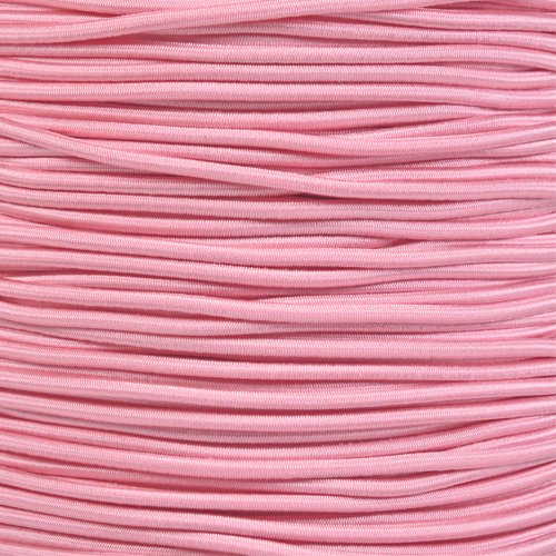 PARACORD PLANET 2.5mm 1/32