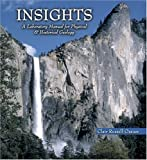 Insights : A Laboratory Manual for Physical and Historical Geology, Ossian, Clair R., 0757511600