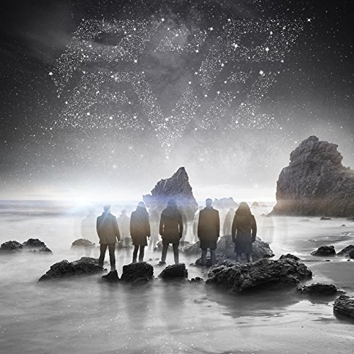 Silence & scars by pop evil on amazon music amazon. Com.