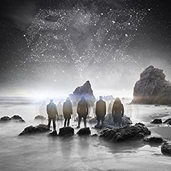 If only for now by pop evil on amazon music amazon. Com.