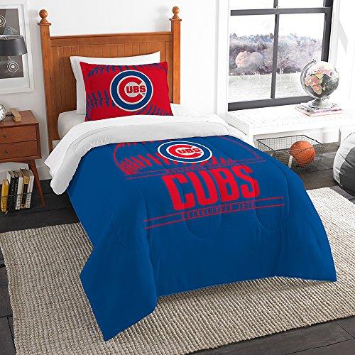 Chicago Cubs Comforter Cubs Comforter Cubs Comforters