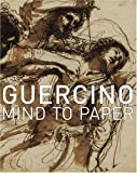 Guercino, Julian Brooks, 0892368624