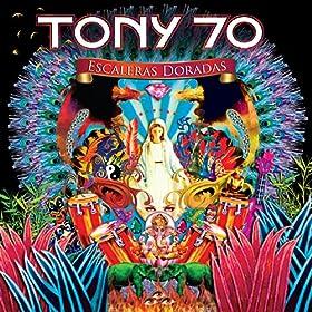 Amazon.com: El encantador de serpientes: Tony 70: MP3