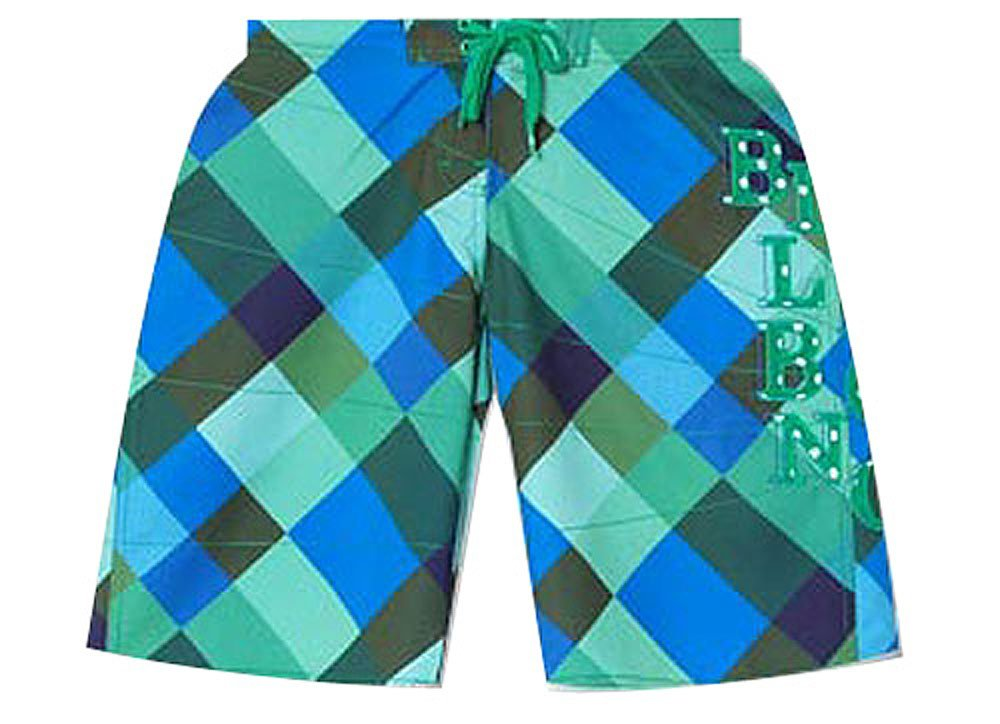Billabong Newport Short