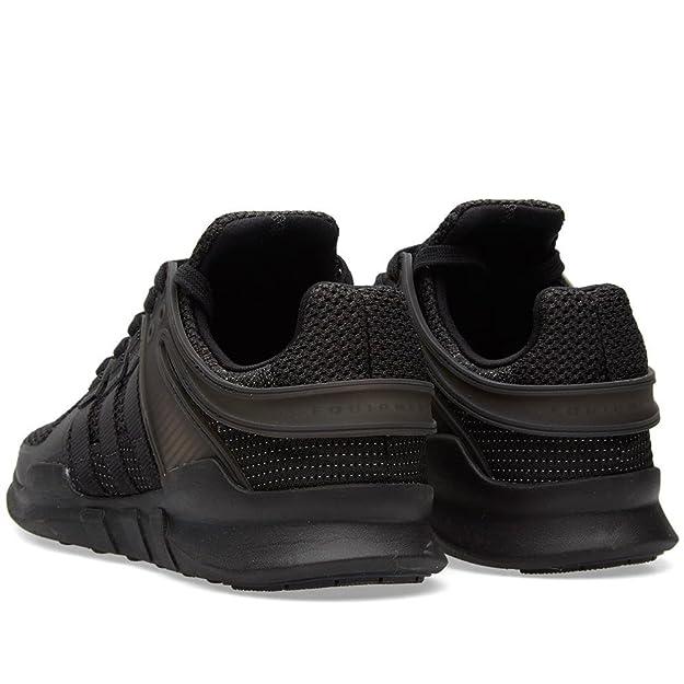 Shoes Adidas Equipment Support ADV (BA8324)  ADIDAS  Amazon.it  Scarpe e  borse d8b07f520b9