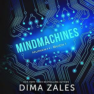 Mindmachines Hörbuch