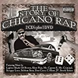 Slow Pain - Lil' Don Juan (Explicit) [Explicit]