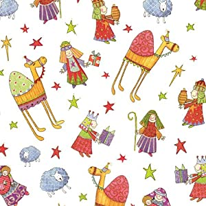 caspari wrapping paper We stock a wide variety of gifts, stationery, paper, and party supplies  we stock  the latest gift wrap designs from caspari, the gift wrap company, san lorenzo, .