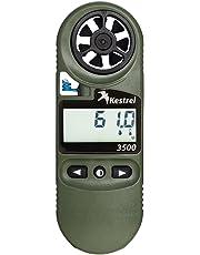 Kestrel® 3500NV POCKET WINDMETER/WINDMESSER