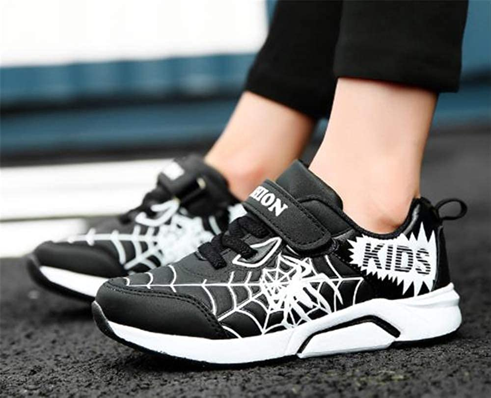 Brilliant sun Kids Sport Shoes Sneakers Boys Sneakers Basketball Running Children Sneakers