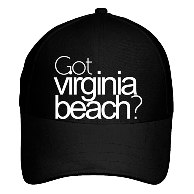 canada idakoos got virginia beach us cities baseball cap ec712 45ccc 3a84ffeaf7f
