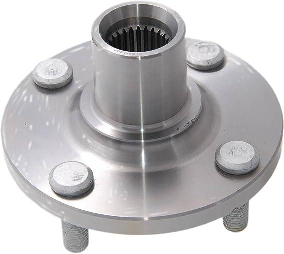 FEBEST 0182-XFLH Left Front Wheel Hub