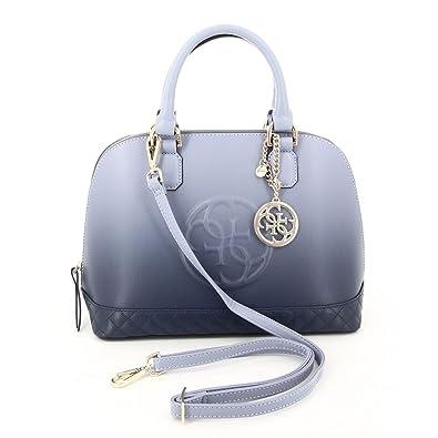 b03117d2ed sac guess amy bleu - Mon sac à main et moi !