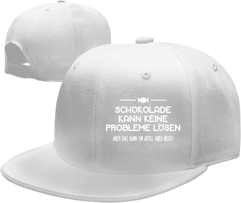 Classic Cotton Adjustable Baseball Cap Dad Trucker Snapback Hat Custom Illustration 2