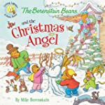 The Berenstain Bears and the Christma...