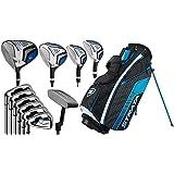 Callaway Golf Men's Strata Complete Set