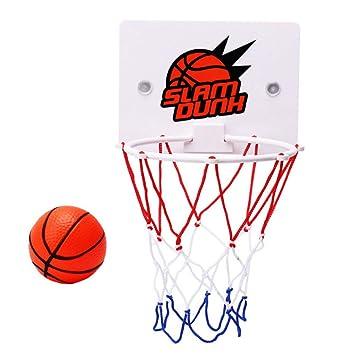 LYH Canasta Baloncesto Infantil Portable Baby Basketball ...