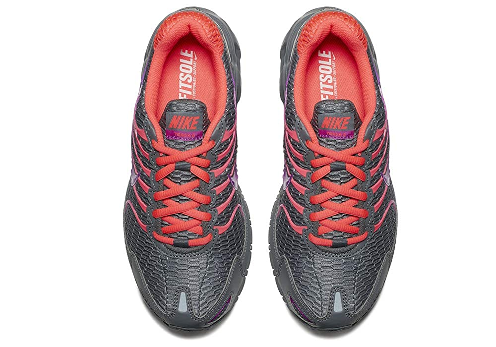 pretty nice 46c58 fb828 Nike Air Max Torch 4 Women s Running Shoes  Amazon.fr  Chaussures et Sacs