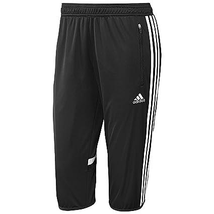 3d24fa9c6dad2 adidas Women's Condivo 14 Three-Quarter Pant