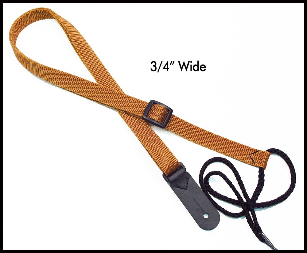 1 Piece CDRAUTO JDM Hand Multi Color Keyring Keychain Key Ring Chain Holder Organizer for Car//Key Finder