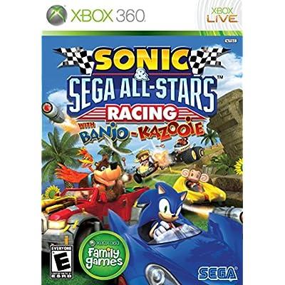 sonic-sega-all-stars-racing-1