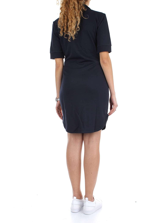 robe adidas femme