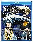 Nura: Rise Of The Yokai Clan - Demon Capital Set 2 [Blu-ray] [Import]