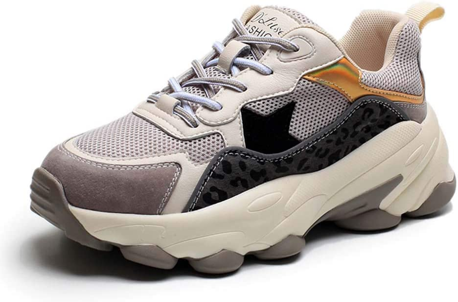 Women's Casual Sneakers, Fall New
