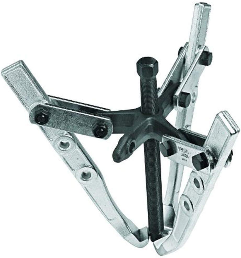 11-Inch Stanley Proto J4038 3 Jaw Gear Puller
