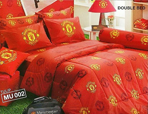 Manchester United Football Club Official Buy Online In Lebanon At Desertcart