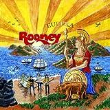 Eureka by Rooney (2010-06-08)