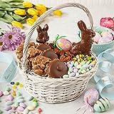 Easter Basket -Medium