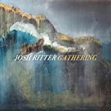Gathering Deluxe Limited 2xCD