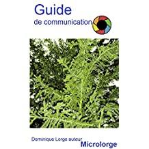 Guide de communication (French Edition)