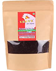Leeve Dry Fruits Basil Seed, 200 Gram