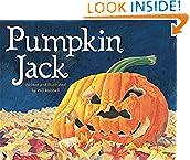 #9: Pumpkin Jack