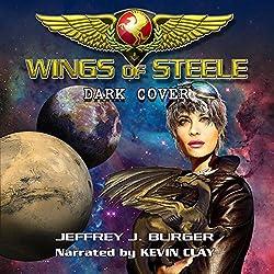 Wings of Steele