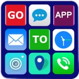 GoToApp Full