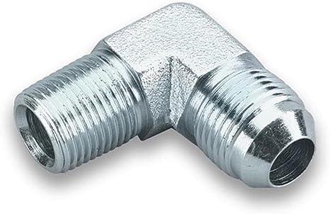 Earls 962204ERL Steel Adpater