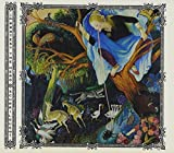 Protest The Hero - Scurrilous [Japan CD] DDCB-14015 by Protest The Hero (2011-03-16)