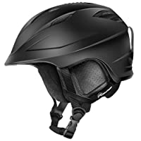 OutdoorMaster Ski Helmet PRO w/Airflow Climate Control Deals