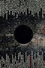 Crypt(o)spasm Paperback