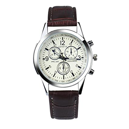 of chain luxury box winner rose watches wrist men mechanical watch life for battery gold without