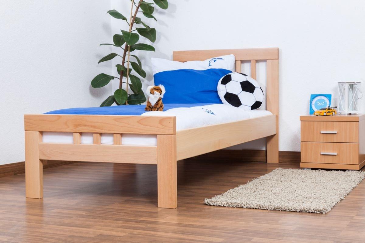 Kinderbett/Jugendbett