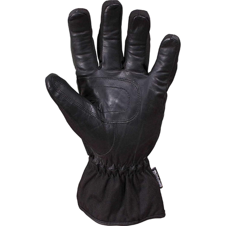 Richa 9904 glove black XL