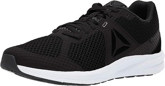 ReebokP2055160 Endless Road Homme: : Chaussures