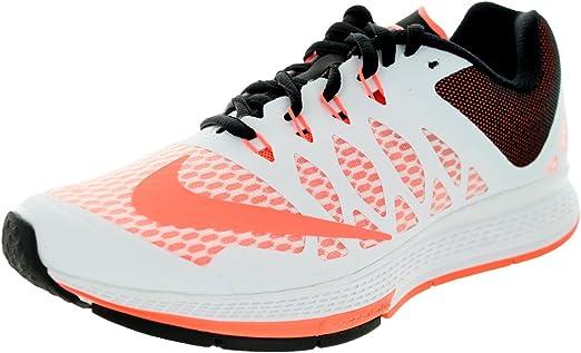 Womens Nike Air Zoom Elite 7 Trainers