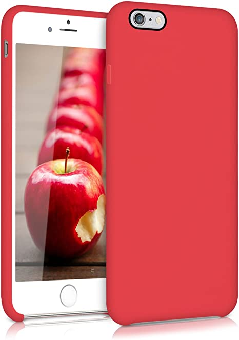 apple custodia iphone 6 plus