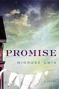 Minrose Gwin