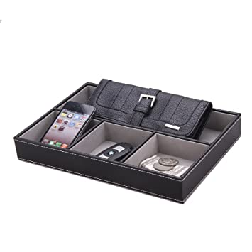 Schubladeneinsatz Schreibtisch rowling tablett schreibtisch organizer schubladeneinsatz tray